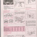 manual de taller peugeot 106 español castellano