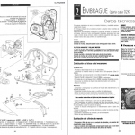 manual de usuario seat toledo