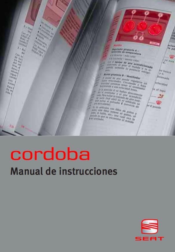 Winaling manual