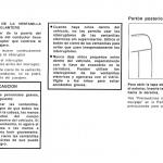 guía de uso toyota starlet
