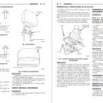 manual de reparación jeep grand cherokee