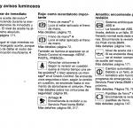 guía del propietario bmw serie 5