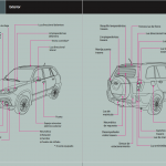 manual de usuario chery tiggo 3