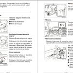 manual tiggo 3
