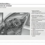 manual hyundai i30