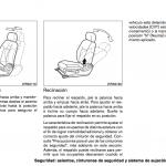 manual del nissan sentra