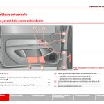 manuales de seat