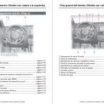 manual de mazda cx-5 español