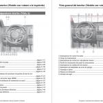 manual de mazda cx-5 español
