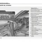 kia borrego español pdf