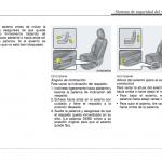 guía de uso kia borrego