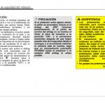 hyundai sonata pdf gratis
