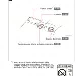 manual de usuario toyota