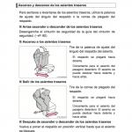 manual de usuario toyota gt86