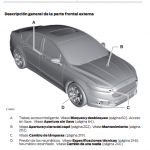 manuales del ford mondeo