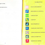 manual del propietario citroen saxo