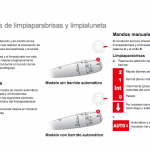 manual de servicio y taller citroen ds3
