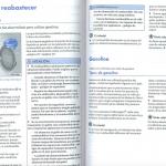 manual de usuario volkswagen fox