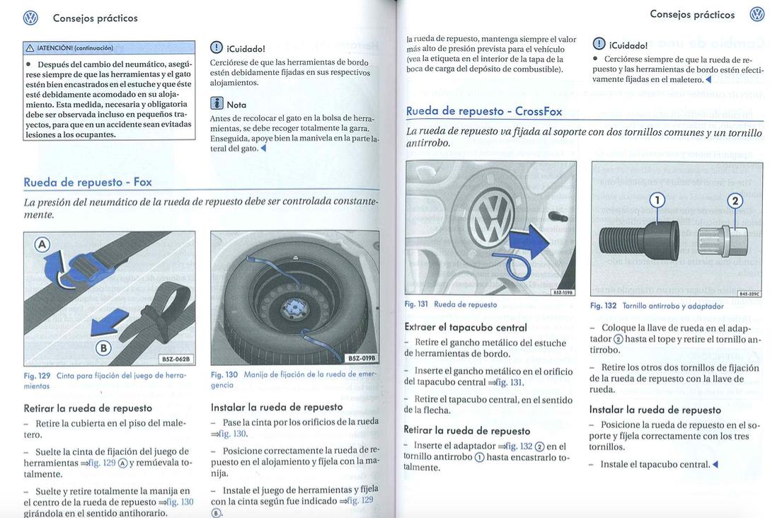 volkswagen corrado official factory repair manual 1990 1994 volkswagen