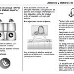 Descargar manual chevrolet Camaro