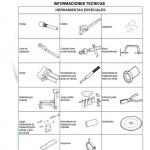 manual de reparación mazda 6