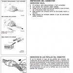 Manual de taller mitusbishi