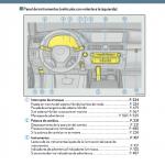 Manual de usuario Lexus GS300
