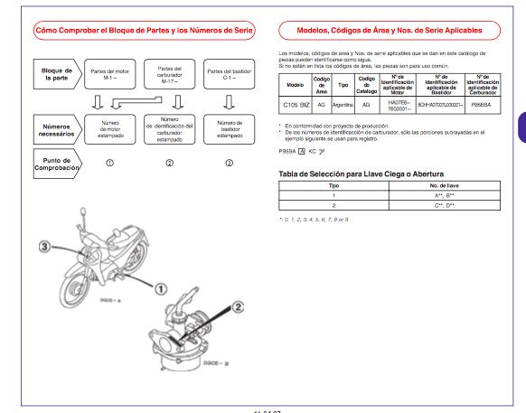 descargar manual de taller honda biz zofti descargas gratis rh zofti com 2013 Honda Biz Nova Biz 2012