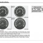 Manual de taller y usuario Hyundai Accent