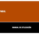 manuales de usuario de renault