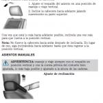 Manual Ford Explorer gratis
