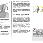 manual de servicio renault latitude