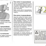 manual de servicio renault latitude