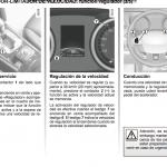guía de uso y conducción latitutde