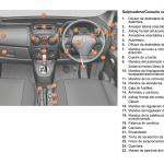 Manual de uso y conducción