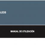 manual de usuario y guía del propietario