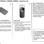 manual renault koleos gratis