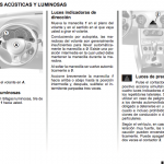 Manual de servicio Renault Koleos