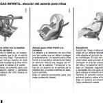 manual de uso y conducción renault
