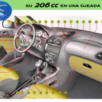 manual de usuario peugeot