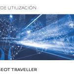 manual de usuario y conducción