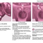 Manual de uso y conducción peugeot Partener