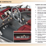 manual de mantenimiento peugeot 307