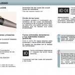 Manuales de Peugeot 307