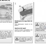 Características Renault Grand Scenic