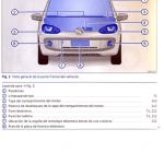 Manuales de Volskswagen