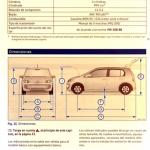manuales de servicio Volkswagen