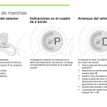 Manual de mantenimiento Peugeot iOn