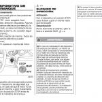 Manual de usuario y conducción alfa romeo