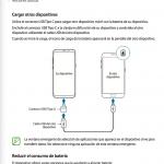 manuales de celulares samsung
